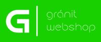 Gránit Webshop