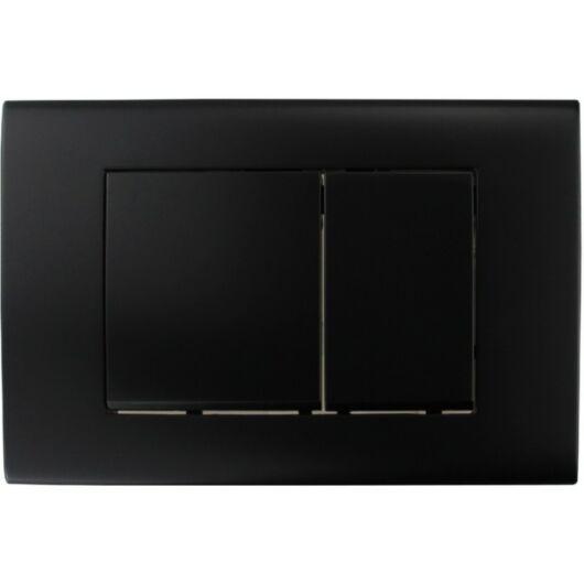 Mexen Mini mosdó fekete