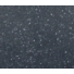 Kép 4/4 - Fekete szemcsés