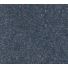 Kép 4/4 - Fekete szemcsés fényes