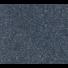 Kép 5/5 - Fekete szemcsés fényes